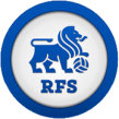 Riga Football School
